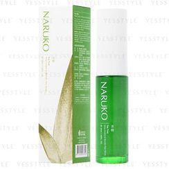 NARUKO - Tea Tree Shine Control and Blemish Clear Serum