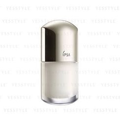 IPSA - Skin Charge CS Essence