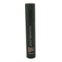 Youngblood - Mineral Radiance Moisture Tint - # Golden Sun
