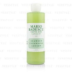 Mario Badescu - Seaweed Cleansing Lotion