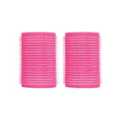 A'PIEU - 2X Bang Hair Roll 2pcs