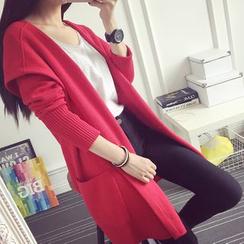 efolin - Knit Jacket