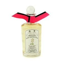 Penhaligon's - Night Scented Stock Eau De Toilette Spray