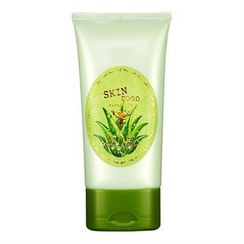 Skinfood - Aloe Vera Cream Cleanser 130ml