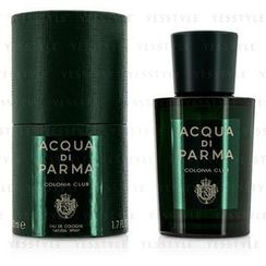 Acqua Di Parma - Acqua Di Parma Colonia Club Eau De Cologne Spray