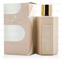 Balenciaga - B Skin Perfumed Shower Gel