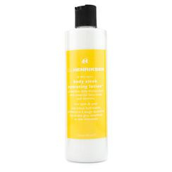 Ole Henriksen - Body Sleek Hydrating Lotion