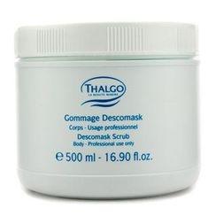 Thalgo - Descomask Body Scrub