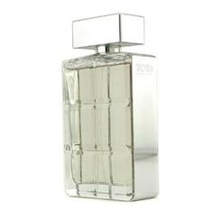 Hugo Boss - Boss Orange Man Eau De Toilette Spray