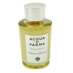 Acqua Di Parma - 彭玛之源独立殖民地古龙喷雾