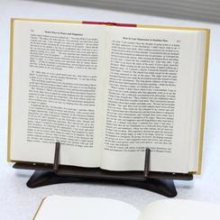 BABOSARANG - Book Stand (M)