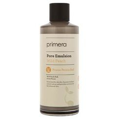 primera - Wild Peach Pore Emulsion 150ml
