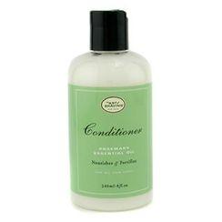 The Art Of Shaving - Conditioner - Rosemary Essential Oil (For All Hair Types)