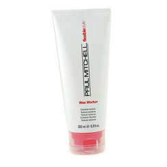 Paul Mitchell - Wax Works (Extreme Texture)