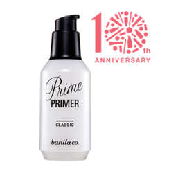 banila co. - Prime Primer Classic 30ml