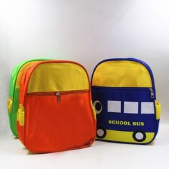 Evora - Kids Backpack