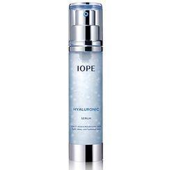 IOPE - Hyaluronic Serum 45ml