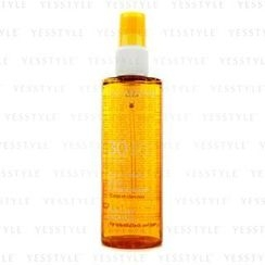 Clarins - Sun Care Oil Spray SPF 30 High Protection for Body and Hair