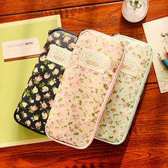 Show Home - Print Pencil Case