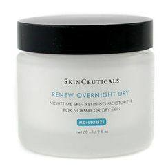SkinCeuticals - Renew Overnight Dry  - For Normal or Dry Skin