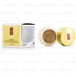 Elizabeth Arden - Ceramide Lift and Firm Makeup SPF 15 - # 05 Cream