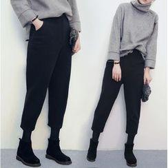 Soraka - Harem Pants