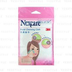 3M - Nexcare Facial Cleansing Cloth