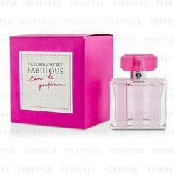 Victoria's Secret - Fabulous Eau De Parfum Spray