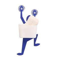 itoyoko - Soap Holder