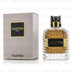 Valentino - Valentino Uomo Eau De Toilette Spray