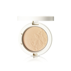 Innisfree - Mineral Creamy Pact SPF25 PA++
