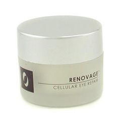 Osmotics - Renovage Cellular Eye Repair