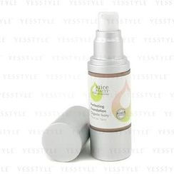 Juice Beauty - Perfecting Foundation - Organic Ivory