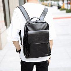 BagBuzz - 编织手包
