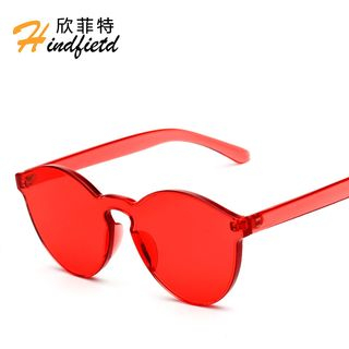 Koon - Jelly Sunglasses
