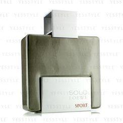 Loewe - Solo Loewe Sport Eau De Toilette Spray