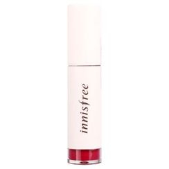 Innisfree - Vivid Tint Rouge (#09)