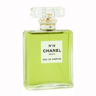 No.19 Eau De Parfum Spray