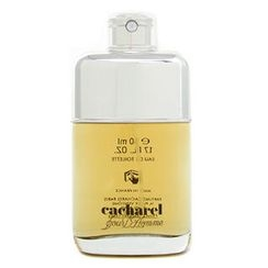 Cacharel - Eau De Toilette Spray