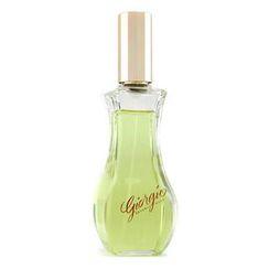 Giorgio Beverly Hills - 佐治奥 淡香水喷雾
