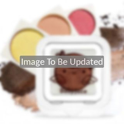 伊思 - Babyface Mini Love Eyeshadow 1.5g