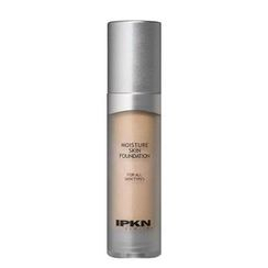 IPKN - Moisture Skin Foundation (#13)