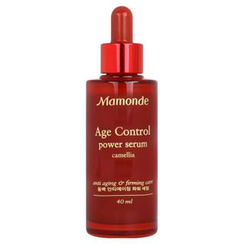Mamonde - Age Control Power Serum 40ml