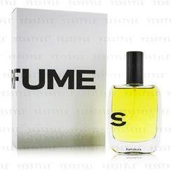 S-PERFUME - Kamakura Eau De Parfum Spray