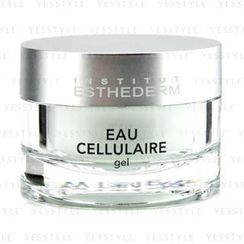 Esthederm - Cellular Water Gel