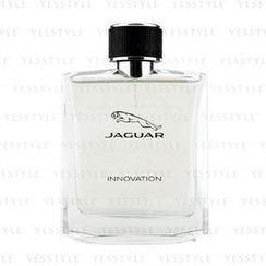 Jaguar - Innovation Eau De Toilette Spray