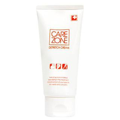 CAREZONE - Detretch Cream 160ml