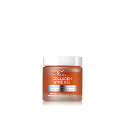 A.H.C - Collagen Wine Gel 100ml