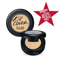 CLIO - Kill Cover Pro Artist Pot Concealer