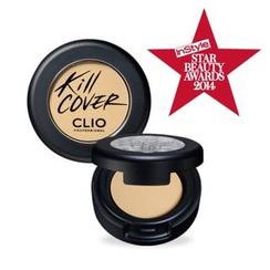 CLIO - Kill Cover Pro Artist Pot Concealer